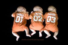 http://girltakesphoto.com/wp-content/uploads/2010/07/newborn-photography.-longhorn-triplets.jpg