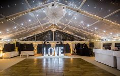 We hope our gallery will give you a feel for our marquees but also help you choose how you would like your marquee to look.  Its a great way of getting ideas for your own wedding, party or corporate event. For further inspiration you might also want to take a look at our pinterest  pages or take