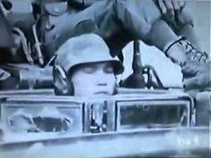 Tướng LÊ MINH ĐẢO trực tiếp chỉ huy mặt trận xuân lộc ( VNCH) - YouTube