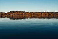iPhoneから始まった佐鳴湖百景、現在の一眼レフカメラで5代目。佐鳴湖 イベント情報