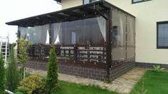 Bildergebnis für шторы мягкие окна