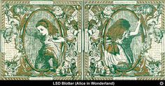LSD_blotter, now this is too funny