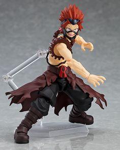 900 Anime Merchandise Ideas In 2021 Anime Merchandise Anime My Hero Academia Merchandise