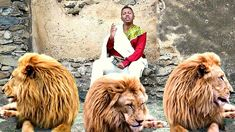 EthioArtist from Ethiopian EthioArtist Ethiopian Music, Addis Ababa, Thing 1, Tv Series, Music Videos, News, Animals, Youtube, Animales