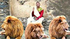 Bewketu Sewmehon - Meneshaye | መነሻዬ - New Ethiopian Music 2018 (Official...