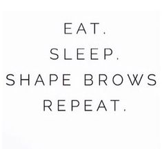 Daily goals