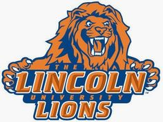 Lincoln University Lions, NCAA Division II/Central Intercollegiate Athletic Association, Chester County, Pennsylvania