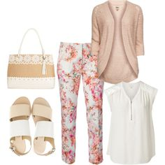 """lovely"" by ulstblog on Polyvore"