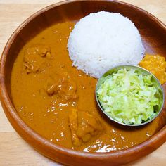 とっても簡単! カレーレシピ まとめ (100均スパイスカレー)   スパイシー丸山「カレーなる365日」Powered by Ameba Curry, Ethnic Recipes, Food, Kalay, Curries, Meals