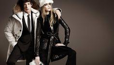 Modanın En Sağlam Yatırımı; Palto ve Kaban | Aslı Elibol http://weekly.com.tr/modanin-en-saglam-yatirimi-palto-ve-kaban/