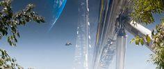 Elysium-space-station-earth.jpg (2190×930)