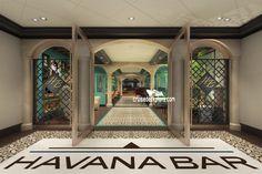 Havana Bar - Google Search