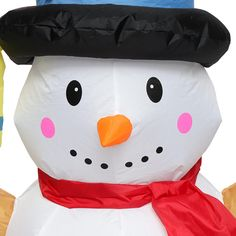 Christmas Decoration Party Birthday Welcome Snowman Inflatable Toys With Blower Decoration Party, Christmas Party Decorations, Birthday Party Decorations, Retro Toys, Snowman, Hello Kitty, Classic, Bags, Handbags