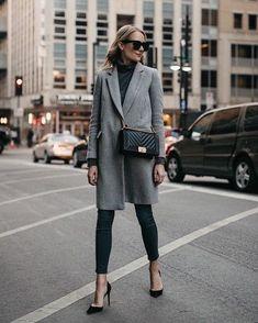 Posts from fashion_jackson | LIKEtoKNOW.it