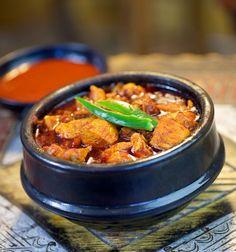 Ethiopian Restaurant, Eritrean, Globe, Restaurants, Curry, Ethnic Recipes, Food, Speech Balloon, Curries
