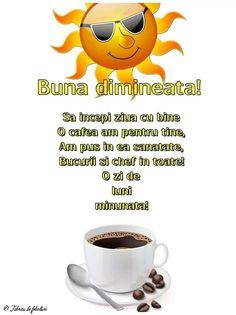 Emoticon, Good Morning, Smiley, Buen Dia, Bonjour, Bom Dia