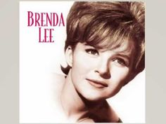I Will Wait For You  ☆Brenda Lee