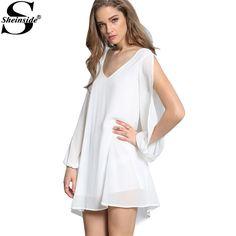 Women Clothing Hot Sale Summer Womens Casual Street High Waist Split Side Pencil Skirt Just look, that`s outstanding! http://www.avofashion.com/product/sheinside-women-new-arrival-2016-clothing-hot-sale-summer-womens-casual-street-high-waist-split-side-pencil-skirt/ #shop #beauty #Woman's fashion #Products