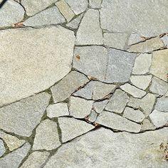 6055 Broken Stone Backdrop