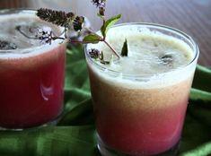 Super Hydration Juice Recipe on Yummly. @yummly #recipe