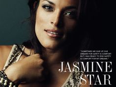 How To Start A Photography Business – Wedding Photography Tips by Jasmine Star
