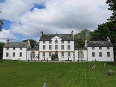 45 best remarkable properties images castles mansions bed room rh pinterest com