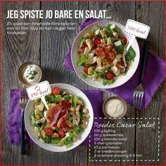 Bare salat!?