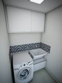 Optimize your small space & learn trick how to organize your dryer sheets, laundry room cabinet & other laundry room essentials Bathroom Interior, Interior Design Living Room, Living Room Designs, Living Room Decor, Bedroom Decor, Laundry Room Cabinets, Laundry Room Organization, Hobby Design, Laundry Room Design
