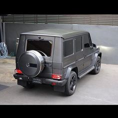 Sleek and mean wrap from @wrap_a_car Promoting Wrappers Around the World Are You On The Map? WEB: http://ift.tt/1fC1vAh FB: http://ift.tt/1D7uQxf TWITTER: http://www.twitter.com/wrappermapper #wrappermapper #truckwrap #carwrap #vinylwrap #sportscar #picoftheday #exoticcar #mustang #chromewrap #carporn #instagood #beautiful #beauty #cool #awesome #Porsche #Ferrari #lamborghini #bmw #mercedes #bugatti #whips #rollsroyce #audi #evo #like