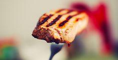 Dieta Dukana jeden z niewielu restrykcyjnych programów żywieniowych na odchudzanie – cechuje się stosunkowo dużą skutecznością. Sam twórca, jak i wielu specjalistów przekonują, iż ścisłe dostosowanie się do jej zaleceń prowadzi do szybkiej utraty dużej ilości zbędnych kilogramów. Metoda ta jest niezwykle popularna również wśród gwiazd Link: http://www.biotrendy.pl/odchudzanie/czym-jest-dieta-dukana-na-czym-polega/ #odchudzanie #dieta #zdrowie #fitness #BioTrendy