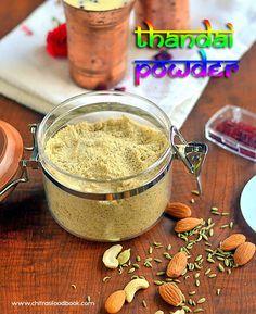 Healthy Indian Recipes, North Indian Recipes, Gujarati Recipes, Gujarati Food, Sweet Recipes, New Recipes, Cooking Recipes, Favorite Recipes, Instant Recipes