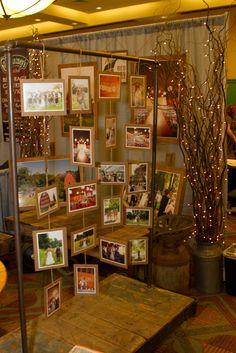 Red Barn Studios.  Photo by Firstlight Photography.  http://www.weddingandeventmagazine.com/vendors/details.php?resourceid=335