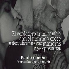 Mejores 439 Imagenes De Paulo Coelho En Pinterest Paulo Coelho