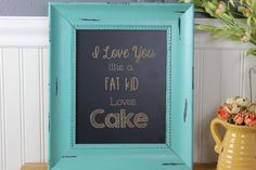 Check out this item in my Etsy shop https://www.etsy.com/listing/220670264/chalkboard-laser-engraved-humor-funny