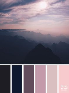 sunset color palette,sky color palette,color inspiration inspired by nature,nature color palette,colours that inspire creativity, color palette, color inspiration website, color schemes,color palettes,sunset palettes