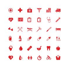 Medical_Health_Vector_Icons
