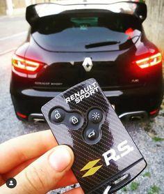 Megane 3 Rs, Megane Sport, Peugeot, Maserati, Ferrari, Clio 4 Rs, Clio Williams, Clio Sport, Renault Megane