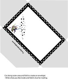 www.familyshoppingbag.com img view-print.php?img=Envelope_536967.png