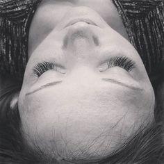Soft and natural lashes by Kenna @kennasue91 #seasonssalon #lashesfordays #longlashes #thicklashes #beautifullashes #fulllashes #lashextensions #borboletabeauty @borbeletabeauty @mso_aesthetic #lashextensions #lashes #nomascara #oremlashes #everysinglelash #Padgram
