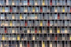 nobel-signalhuset-foto-01-jens-lindhe.jpg