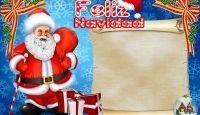 Tarjetas Navidad Para Guardar Y Editar En Hd Gratis 12 HD Wallpapers