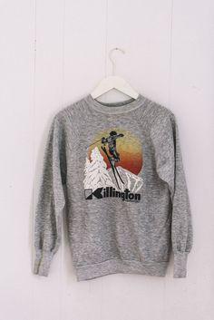 d1a9c0eb7b6 30 Best Vintage & Retro Summer Camp Shirts images | Vintage t shirts ...