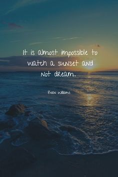 sunset captions New nature quotes sunset ideas Ocean Quotes, Beach Quotes, Me Quotes, Motivational Quotes, Quotes To Live By, Inspirational Quotes, Surfing Quotes, Change Quotes, Lyric Quotes