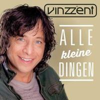 De Nieuwe Q5 Radioschijf week 43-2016 Vinzzent met Alle Kleine Dingen by Q5 Radio on SoundCloud