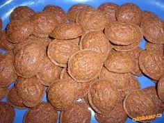 Cookies, Ethnic Recipes, Desserts, Food, Crack Crackers, Tailgate Desserts, Deserts, Biscuits, Essen