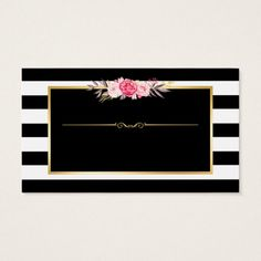 Typographie Fonts, Salon Gold, Cake Logo Design, Beauty Business Cards, Nail Room, Boutique Logo, Foto Art, Flower Frame, Name Cards