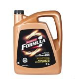 #CanadianTire: [Canadian Tire] MotoMaster Formula 1 Synthetic Motor Oil 5L - $25 http://www.lavahotdeals.com/ca/cheap/canadian-tire-motomaster-formula-1-synthetic-motor-oil/81266