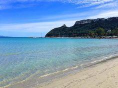 by http://ift.tt/1OJSkeg - Sardegna turismo by italylandscape.com #traveloffers #holiday | Ma è estate o inverno??  . . . . . . . . . . . . . . . #lanuovasardegna #sardegna #sardinia #sardegnagram #sardiniaphotos #sardegnaofficial #loves_united_sardegna #Cagliari #ig_cagliari #instasardegna #igersardegna #igerscagliari #loves_sardegna #sardiniaexperience #marinapiccola #selladeldiavolo #skyporn #skylovers #landscape #landscape_captures #seaporn Foto presente anche su http://ift.tt/1tOf9XD…