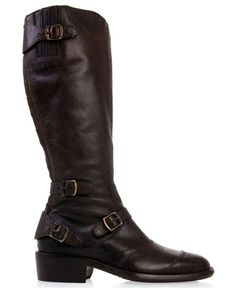 Belstaff Trialmaster Boots...LOVE these!!!