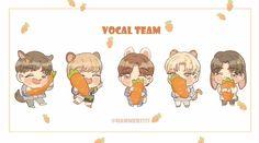Team V, Hoshi Seventeen, Adore U, Kpop Fanart, Cute Images, Mingyu, Cute Stickers, Photo Cards, Boy Bands